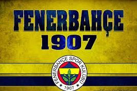 Yandex için Fenerbahçe Teması nasıl oluşturulur?