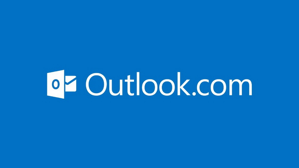 Outlook // Hotmail Logo Ekleme Sorunu