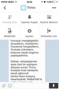 tictoc walk&talk2