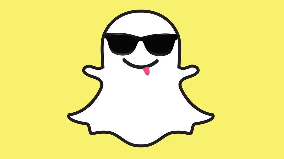 Snapchat mesajda ikon renkler ne anlama gelir