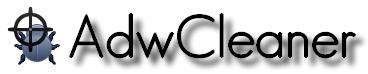 Virüs Sökücü AdwCleaner Nedir ve Nasıl Kullanılır?