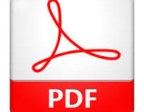 pdf dosya şifresi nasıl kaldırılır?