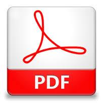 Pdf dosyasına nasıl resim eklenir?