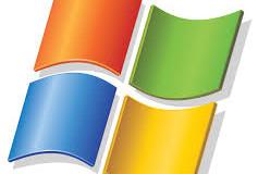 Windows sürükle bırak özelliğini devre dışı bırakma