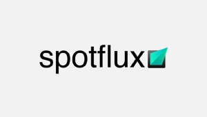 Ücretsiz vpn yazılımı spotflux ile özgürce dolaşın