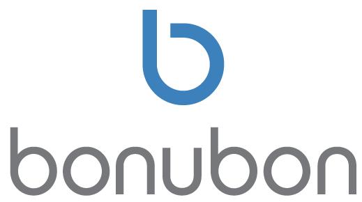 bonubon.com üyeliği nasıl iptal edilir?