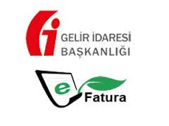 E-Fatura Kayıtlı Şirket ( Firma) Listesi