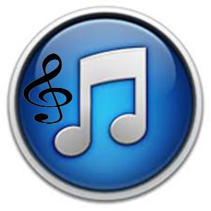 iTunes ile iphone / İPad Zil Sesi Nasıl Yapılır?