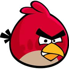 Google Chrome Angry Birds Eklentisi