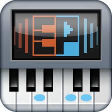 Ayın uygulaması : İphone Echo Piano ile Piyano Keyfi