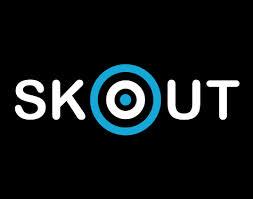[Yeni Yazı] Skout Nedir – Skout Üyelik Hesabını Nasıl Silerim