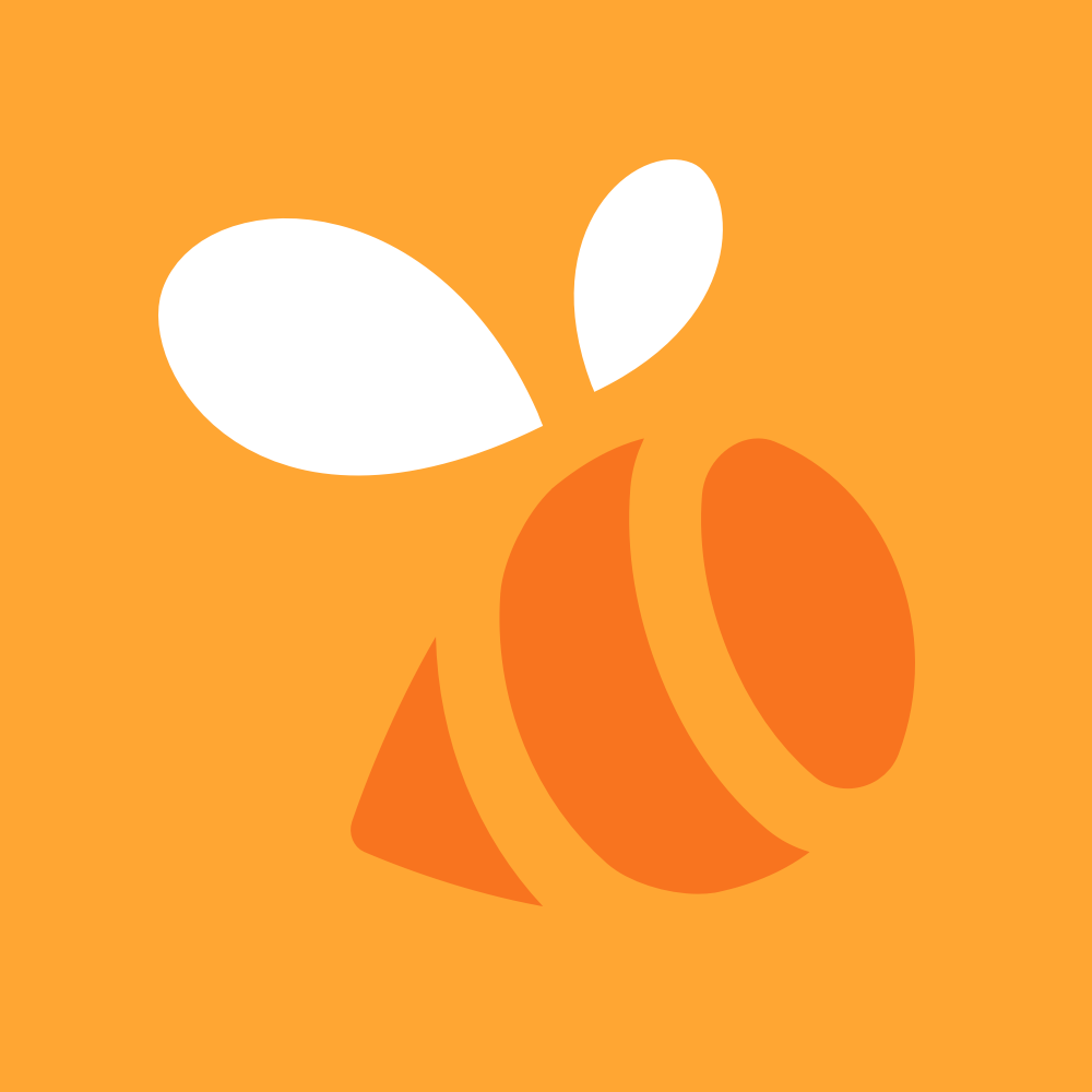 swarm profil resmi