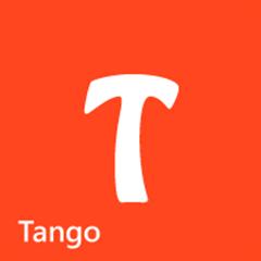 Tango'da Arkadaş Olarak Eklenenlerin Telefon Numarası Görebilirmiyim