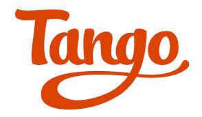 Tango'da Resimlerdeki Yorum Nasıl Silinir?