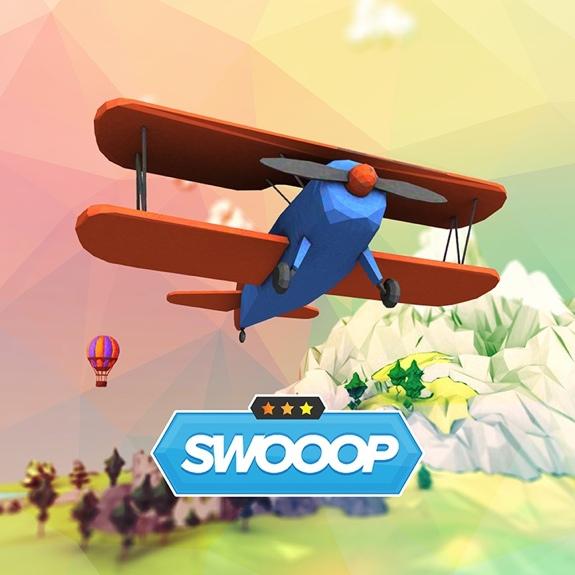 Chrome Eklenti  : Swooop ile Değerli Taşları Toplayın