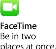 Facetime arama engelleme