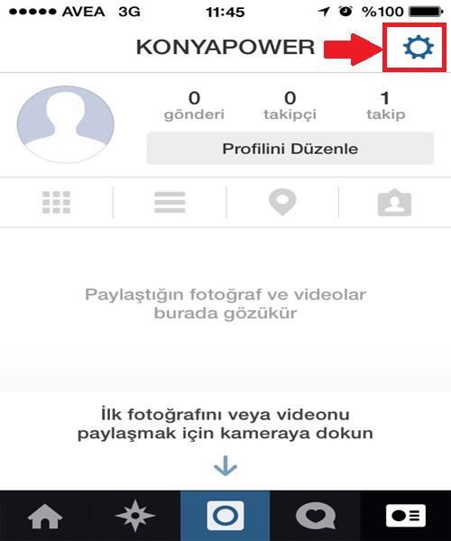 instagram resim paylaşım (1)