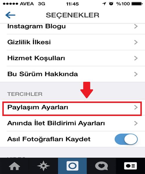 instagram resim paylaşım (3)