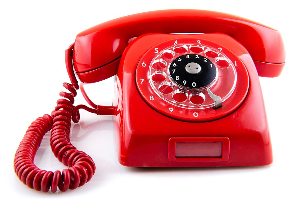 [ Güncel ] Ev ( İş ) Telefonu Cep Telefonuna Nasıl Yönlendirilir