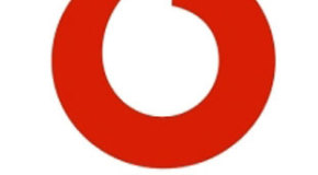 Vodafone modem arayüzüne nasıl girilir?