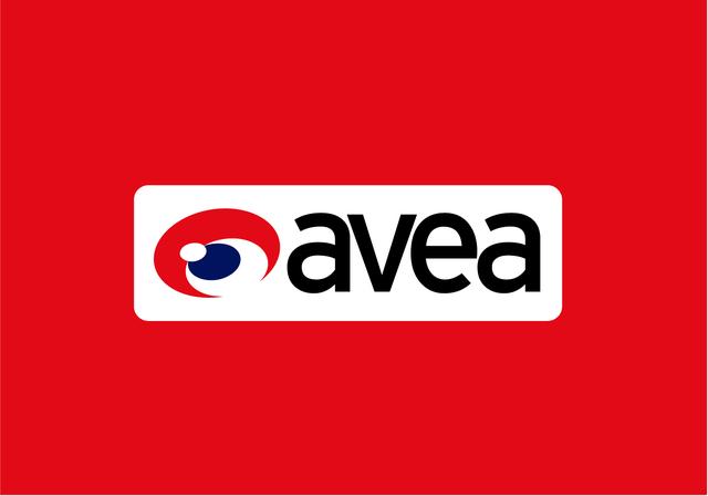 Avea Lira ( TL ) Nasıl Transfer Edilir