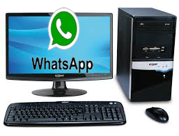 Whatsapp Bilgisayarımızda Nasıl Kullanırız?