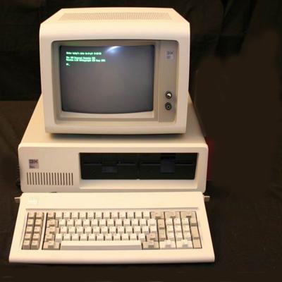 Eski Bilgisayarları Nasıl Değerlendirebiliriz ?