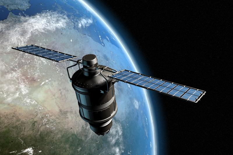 Yeni Uydu Frekansları Nasıl Ayarlanır?