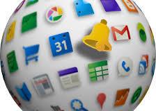Google asistan sesini değiştirme