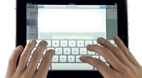 İphone / ipad İnternet çerezlerini aktif hale getirmek