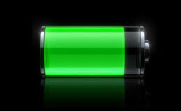 Win 10 batarya'yı en fazla hangi uygulama kullanıyor