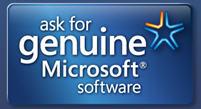 Windows İşletim Sistemin Orjinalliğini Nasıl Anlarız ?