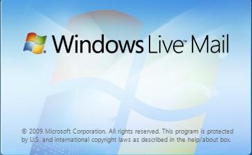 Windows Live Mail'e Yeni Mail Nasıl Eklenir ?
