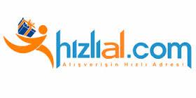 [ Yeni Yazı ] Hizlial.com Üyeliği Nasıl İptal Edilir..?