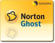 [ Video ] Norton Ghost ile Backup ve Restore Nasıl Alınır