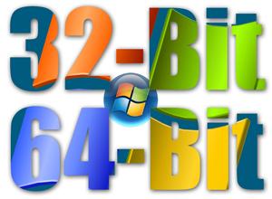 32_bit_vs_64_bit_8