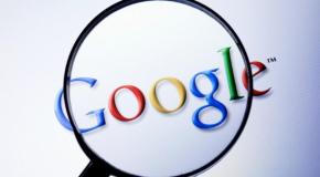 Google aramalarda sitenizin yanında resim çıksın