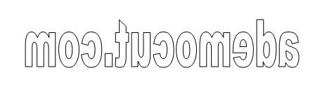 Sözcük veya Cümleleri Ters Yazma ( Ayna Yazı ) Nasıl Yazılır