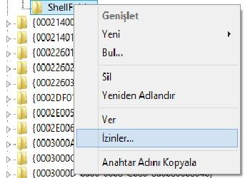 shellfolder1