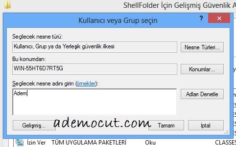 shellfolder4