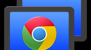 Chrome okuma modunu etkinleştirme