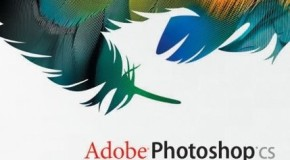Photoshop Window Tuşu ne yarar?