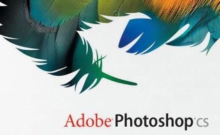 photoshop resim çevirme / döndürme nasıl yapılır?