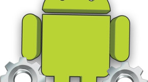 """Android Tablet """"Galeri Durduruldu"""" Hatası ve Çözümü"""