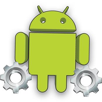 Android telefonum 32 bit veya 64 bit mi nasıl öğrenirim