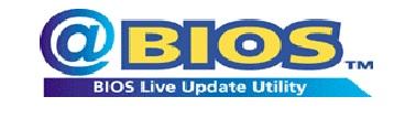 bios live update utility
