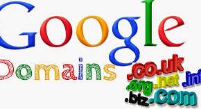 Boşa düşen Domain takibi nasıl yapılır?