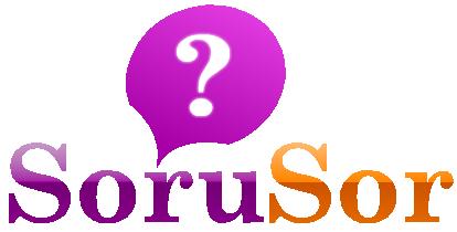 Soru Sor – Bilgisayar Hataları ve Çözümleri