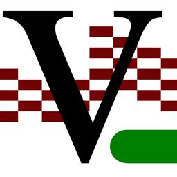 tightvnc logo