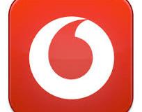 Vodafone Smart E9 format atma nasıl yapılır